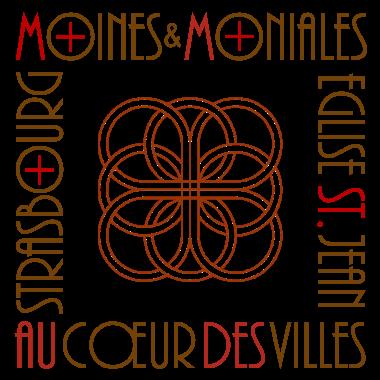 Strasbourg | Fraternités Monastiques de Jérusalem | Église Saint-Jean